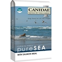 Canidae Pure Sea Dog Food, 5 lb - 6 Pack