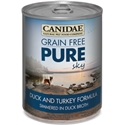Canidae Pure Sky Dog Food, 13 oz -12 Pack