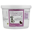 Chondro-Flex Omega Chews, 120 Soft Chews