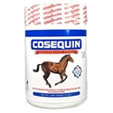 Cosequin Equine Concentrate Powder, 280 gm