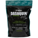 Dasuquin Small/Medium Dog, 84 Soft Chews