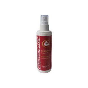 Dermicare Bitter Spray for Dogs & Cats, 100 mL | VetDepot.com