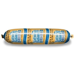 Duck & Potato Formula Dog Treat Roll, 8 oz - 10 Pack