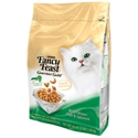 Fancy Feast Gourmet Gold Cat Food Ocean Fish, 3 lb - 6 Pack