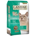 Felidae Cat & Kitten Food, 4 lb - 9 Pack