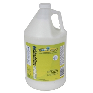 FURminator deShedding Solution, 1 gal