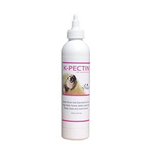 K-Pectin Liquid Anti-Diarrheal, 8 oz