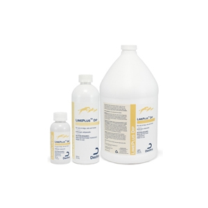 LimePlus Pet Dip Concentrate, 16 oz | VetDepot.com