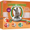 Litter Kwitter Training System