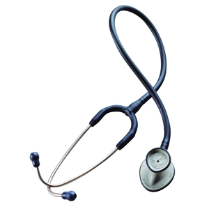 Littmann Lightweight Stethoscope, 28 in | VetDepot.com