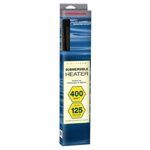 Marineland Visi-Therm Heater, 400W