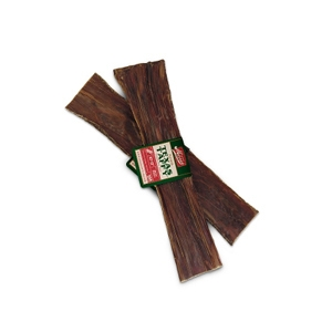 "Merrick Dog Treats Jr. Texas Taffy, 7-9"" - 30 Pack"