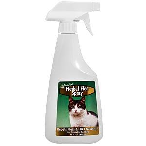 Summit Bed Bug Spray Reviews