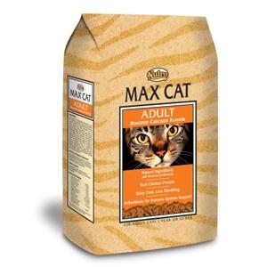 Nutro Cat Food Inc