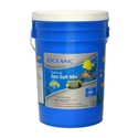 Oceanic Sea Salt, 200 gal