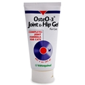 Osteo-3 Joint & Hip Gel for Cats, 3 oz | VetDepot.com