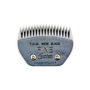 Oster Take-Down-Quick Blade, Fine