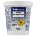 Pala-Tech Canine Joint Health Granules, 720 gm