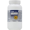 Pala-Tech Pala-ZYMES Granules for Dogs and Cats, 200 gm