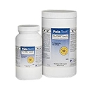 Pala-Tech Pala-ZYMES Granules for Dogs and Cats, 456 gm