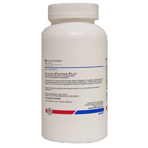 PancreVed Powder, 12 oz