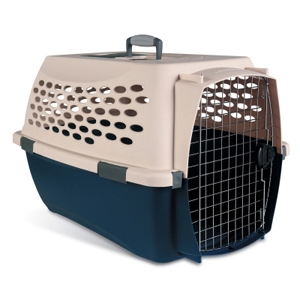Petmate Kennel Cab Fashion, Large