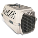 Petmate Kennel Cab Traditional, Large