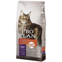 Pro Plan Cat Food Chicken & Rice, 7 lb - 5 Pack