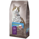 Pro Plan Indoor Care Cat Food Turkey & Rice, 7 lb - 5 Pack