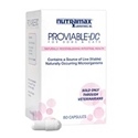 Proviable-DC for Dogs and Cats, 30 Capsules