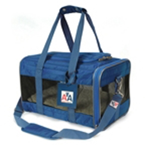 Sherpa American Airlines Carrier, Navy