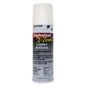 Siphotrol X-Tend Carpet Aerosol, 16 oz