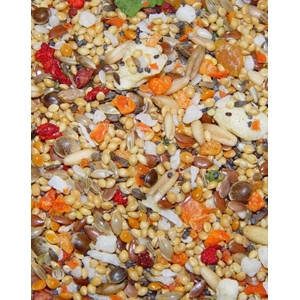 Snack Attack Treats Fruit & Veggie Small, 20 lb