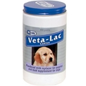 Veta-Lac Powder Canine Milk Replacer, 400 gm | VetDepot.com