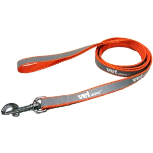 VetDepot Leash, Small | VetDepot.com