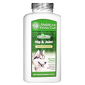 Dog Essential Fatty Acids