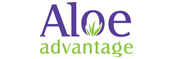 pet medication manufacturer aloe advantage