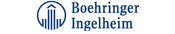 pet medication brand boehringer ingelheim