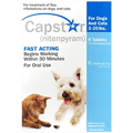Cat Oral Flea Control