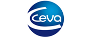 pet medication manufacturer ceva animal health