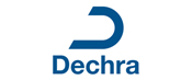 pet medication manufacturer dechra veterinary products