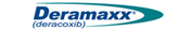 pet medication Deramaxx