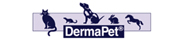 pet medication dermapet