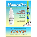 Dog Natural & Homeopathic
