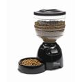 Cat Feeders & Waterers
