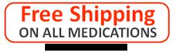 order tamoxifen online pharmacy
