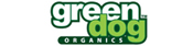 pet medication manufacturer green dog organics