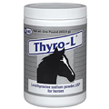Horse Thyroid Medications