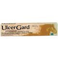 Horse Ulcer Treatment