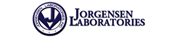 pet medication manufacturer jorgensesn labs